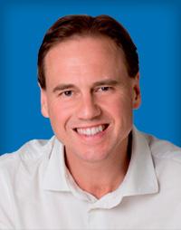 Greg Hunt