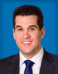 Michael Sukkar