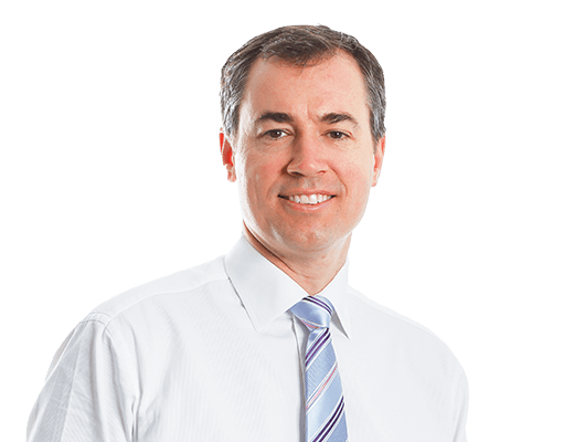 Image result for The Hon Michael Keenan MP