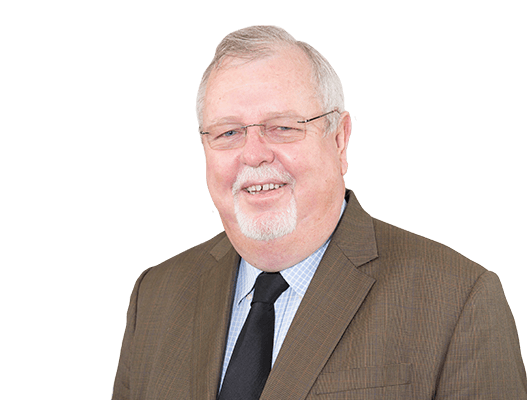 Barry O'Sullivan