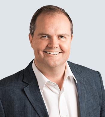 Ted O'Brien