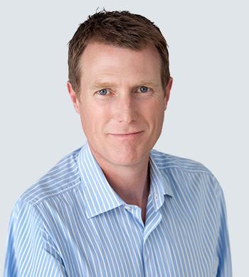 Christian Porter