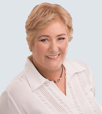 Ann Sudmalis